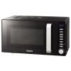 Микроволновая печь Galanz MOG-2071D, черная, купить за 4 320руб.