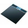 Напольные весы Beurer GS39 до150 кг электронные, черные, купить за 2 760руб.