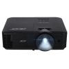 Видеопроектор Acer X1326AWH портативный, купить за 47 715руб.