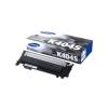 Картридж для принтера Samsung CLT-K404S, черный, купить за 5580руб.