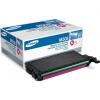 Картридж для принтера Samsung SU333A, пурпурный, купить за 6755руб.