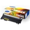 Картридж для принтера Samsung CLT-Y404S, желтый, купить за 5220руб.
