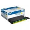 Картридж для принтера Samsung SU544A, желтый, купить за 4900руб.