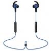 Bluetooth-гарнитуру Honor Sport AM61 синяя, купить за 1985руб.
