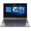 Ноутбук Lenovo YGC940-15IRH , купить за 165 550руб.