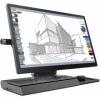 Моноблок Lenovo Yoga AIO940-27ICB , купить за 125 695руб.