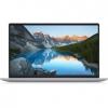 Ноутбук Dell Inspiron 7490 , купить за 99 274руб.