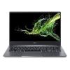 Ноутбук Acer Swift 3 SF314-58-59PL , купить за 45 550руб.