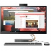 Моноблок Lenovo IdeaCentre AIO540-27ICB , купить за 61 055руб.