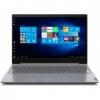 Ноутбук Lenovo V15-IWL , купить за 31 795руб.