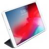Чехол для планшета Smart для Apple iPad (2019) 10,2, черный, купить за 920руб.