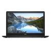 Ноутбук Dell Inspiron 3793 , купить за 51 405руб.