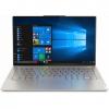 Ноутбук Lenovo IdeaPad YOGA YGS940-14IIL , купить за 173 924руб.