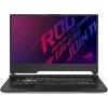 Ноутбук ASUS ROG STRIX GL531GU-AL357 , купить за 85 380руб.