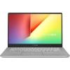 Ноутбук ASUS VivoBook S14 S430FN , купить за 60 155руб.