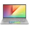 Ноутбук ASUS VivoBook S432FL-AM051T , купить за 80 801руб.