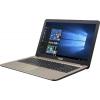 Ноутбук Asus A540NA-GQ266 , купить за 16 365руб.