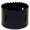 Коронка сверлильная ELITECH 1820.063800 пильная Bi-Metal ф121, купить за 595руб.