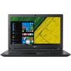 Ноутбук Acer Extensa EX215-51G , купить за 44 994руб.