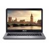Ноутбук ASUS VivoBook Flip E403NA-GA041 , купить за 18 985руб.