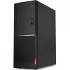 Фирменный компьютер Lenovo V330-15IGM (10TSS01U00), черный, купить за 11 570руб.