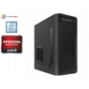 Системный блок CompYou Home PC H575 (CY.1009440.H575), купить за 47 420руб.