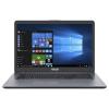 Ноутбук ASUS X705QR-BX002T , купить за 37 174руб.