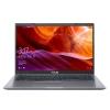 Ноутбук Asus X509UA-EJ202 , купить за 20 895руб.