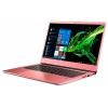Ноутбук Acer Swift SF314-58G-50BA , купить за 48 085руб.