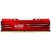 Модуль памяти ADATA AX4U300038G16A-SR10, купить за 2675руб.
