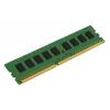 Модуль памяти AFOX AFLD44FK1P 2666Mhz 4096Mb, купить за 1100руб.