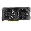 Видеокарта geforce KFA2 PCI-E NV GeForce GTX 1660 SUPER 60SRL7DS03EK 6Gb, купить за 17 085руб.