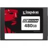 SSD-накопитель Kingston DC500M SEDC500M/480G 480Gb, купить за 8 045руб.