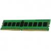 Модуль памяти Kingston KVR29N21S8/8 2933MHz 8192Mb, купить за 2825руб.