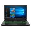 Ноутбук HP Pavilion Gaming 15-ec0002ur , купить за 74 200руб.
