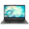Ноутбук HP 14s-dq1011ur , купить за 37 280руб.