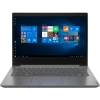 Ноутбук Lenovo V14-IWL , купить за 34 445руб.
