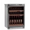 Холодильник Шкаф винный Pozis ШВ-39, серебристый, купить за 26 525руб.