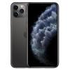 Смартфон Apple iPhone 11 Pro 64GB  (MWC22RU/A), космический серый, купить за 77 525руб.