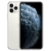 Смартфон Apple iPhone 11 Pro 512Gb (MWCE2RU/A), серебристый, купить за 124 295руб.