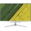 Моноблок Acer Aspire C22-320, купить за 20 615руб.