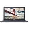 Ноутбук ASUS VivoBook X540BA , купить за 16 645руб.