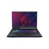 Ноутбук ASUS ROG GL731GV , купить за 108 265руб.