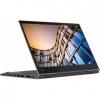 Ноутбук Lenovo X1 Yoga 4nd Gen 14 , купить за 108 510руб.