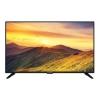 Телевизор Starwind SW-LED43SA300, черный, купить за 12 560руб.