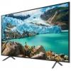 Телевизор Samsung 50RU7170, черный, купить за 33 790руб.