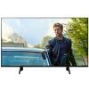 Телевизор Panasonic TX-50GXR700A, черный, купить за 35 655руб.