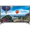 Телевизор BBK 40LEM-1052/FTS2C, черный, купить за 12 220руб.