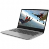 Ноутбук Lenovo S340-14API , купить за 27 330руб.