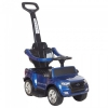 Каталка Barty Ford Ranger DK-P01P,глянец, синий, купить за 7 350руб.